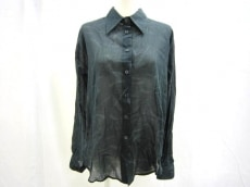 FENDI jeans(フェンディ)のシャツ