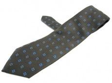 ダージリンデイズのネクタイ