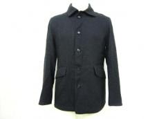 インシンクウィズのジャケット