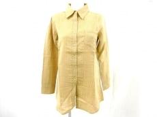 ルッソ ヴィータ ウィークエンドのシャツ
