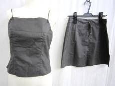 ARMANIEX(アルマーニエクスチェンジ)/スカートスーツ