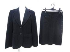 united bamboo(ユナイテッドバンブー)/スカートスーツ