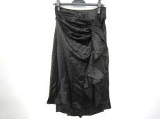 コレットダニガンのスカート
