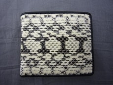 LIONHEART(ライオンハート)/2つ折り財布