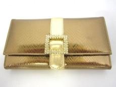 Bell de jour(ベルデジュール)の長財布
