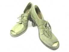 グイディのその他靴