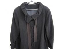 ジャンメールのコート