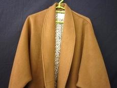サーカス&コーのコート