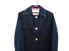 レクレジョンヌのコート