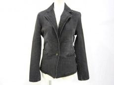 アプワイザーのジャケット