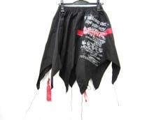 エイチアナーキーのスカート