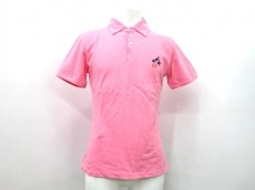 BALENCIAGA(バレンシアガ)/ポロシャツ