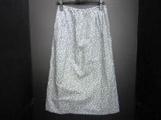 エーティーのスカート