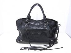 ディーバコレクションのハンドバッグ