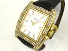 PIAGET(ピアジェ) 腕時計 アップストリーム 27001