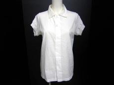 MARNI(マルニ)/ポロシャツ