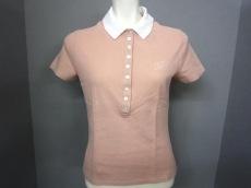 BLUMARINE(ブルマリン)/ポロシャツ