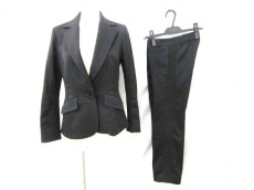 GRACE CONTINENTAL(グレースコンチネンタル)のレディースパンツスーツ