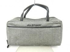 JILL STUART(ジルスチュアート)のポーチ