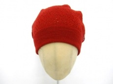 VivienneWestwoodRedLabel(ヴィヴィアンウエストウッドレッドレーベル)/帽子