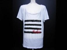 ラファインのTシャツ
