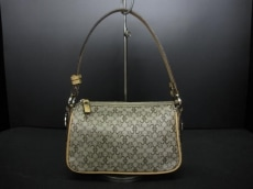 ジェイハーシュのハンドバッグ