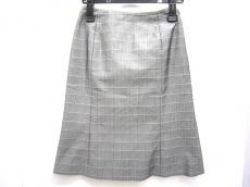 アプワイザーのスカート