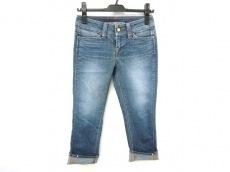 ブラッパーズのジーンズ