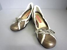 aravon(アラヴォン)/その他靴