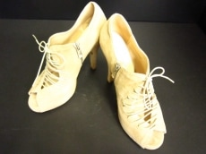DOUBLE STANDARD CLOTHING(ダブルスタンダードクロージング)のその他靴