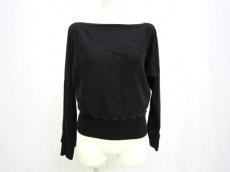 レイラローズのセーター