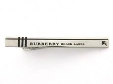 Burberry Black Label(バーバリーブラックレーベル)/小物