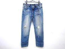 ジアーナのジーンズ