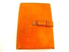 HENRY CUIR(アンリークイール)のその他財布