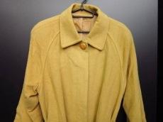 アスプリのコート