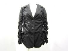 エイチアナーキーのジャケット