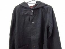 エイチアナーキーのコート