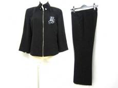 VALENZA SPORTS(バレンザスポーツ)/レディースパンツスーツ