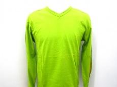 COMMEdesGARCONS HOMME PLUS(コムデギャルソンオムプリュス)のTシャツ