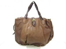 ナイシアのハンドバッグ