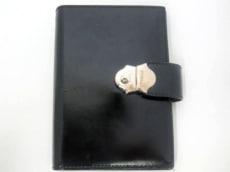 FURLA(フルラ)/手帳