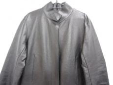 ダナキャランニューヨークエッセンシャルのコート