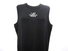 VALENZA SPORTS(バレンザスポーツ)/ワンピース