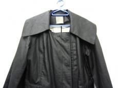 エレトラのコート