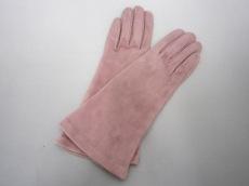 YLANG YLANG(イランイラン)の手袋
