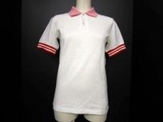 COMMEdesGARCONS(コムデギャルソン)/ポロシャツ