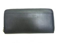 ミックの長財布