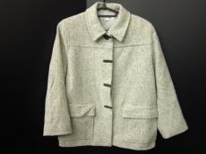 シャバリエのコート
