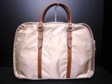 イルフェボウのビジネスバッグ