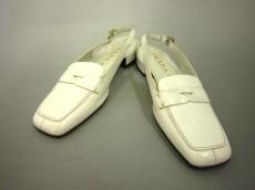 PRADA(プラダ)/その他靴
